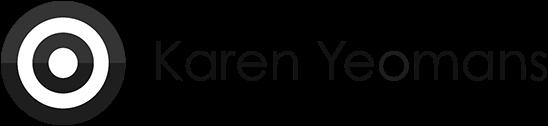 Karen Yeomans