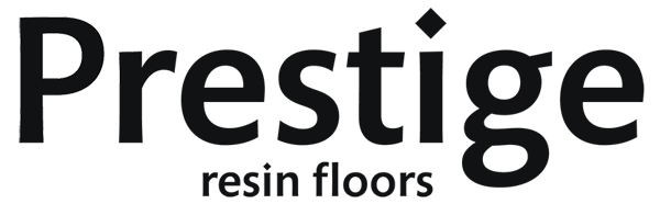 Prestige resin floors