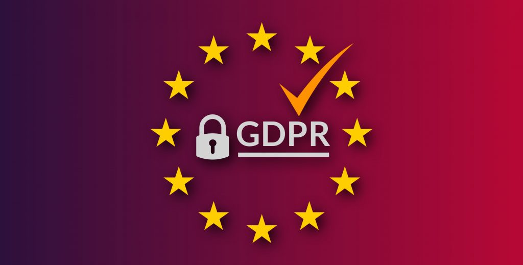 Prepare & Get Compliant for GDPR