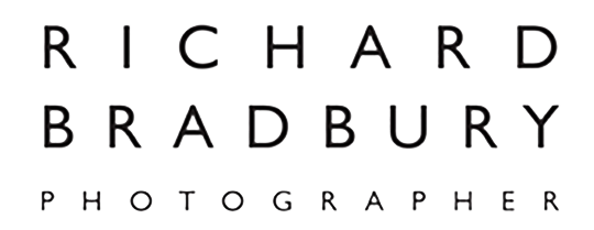 Richard Bradbury Phototgrapher