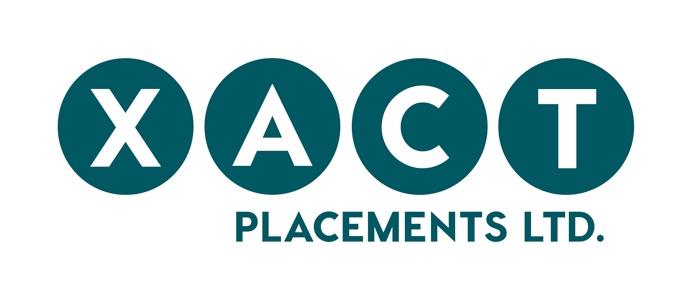 XACT Placements LTD.