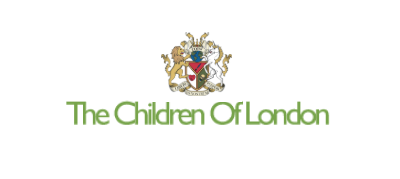 Children of London