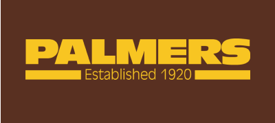 Wilkins & Palmers group